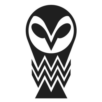 cooper_cult_logo