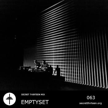 Secret-Thirteen-Mix-Emptyset