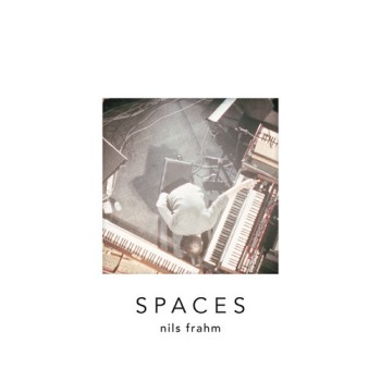 Nils-Frahm-Spaces_artwork