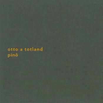 otto-a-totland-pino