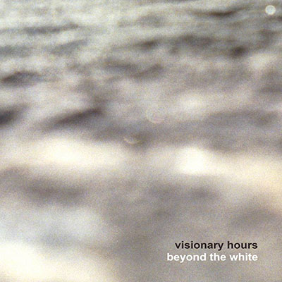 Beyond_The_White_Cover_Web