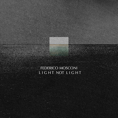 federico-mosconi-light-not-light