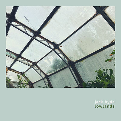 Jack-Hyde-Lowlands