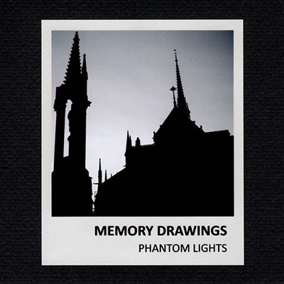 memory-drawings-phantom-lights