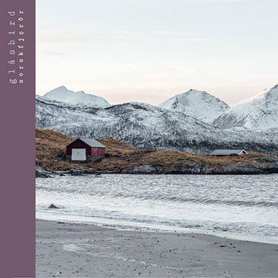 glåsbird-norskfjǫrðr